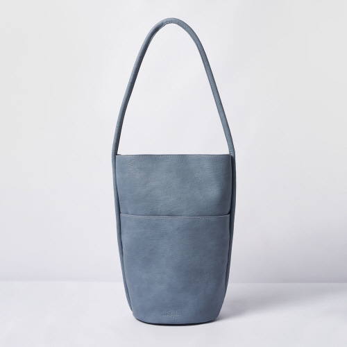 [어반 오리지널] TRULY MADLY KIND BAG - 3 COLORS