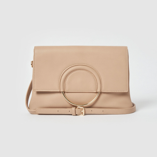 [어반 오리지널]EUPHORIA CLUTCH - 3 COLORS