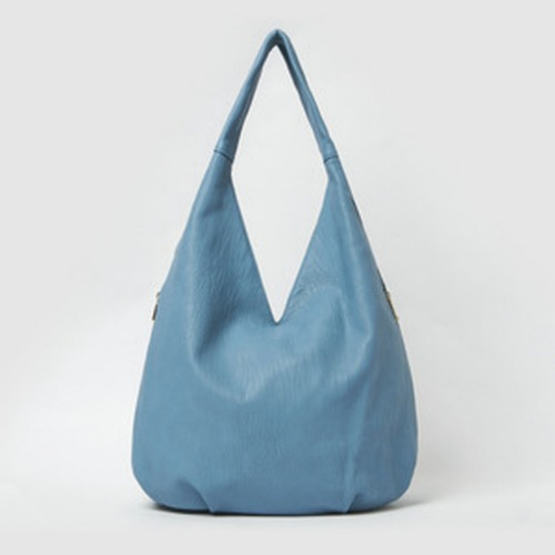 [어반 오리지널] LOVE SUCCESS BAG - 5 COLORS