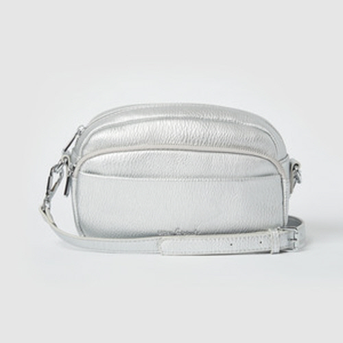 [어반 오리지널] GYPSY SPORT BAG - 6 COLORS